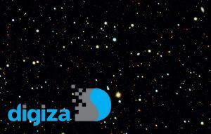 هالهی عظیم مادهی تاریک در اطراف قمر کهکشانی راه شیری شناسایی شد
