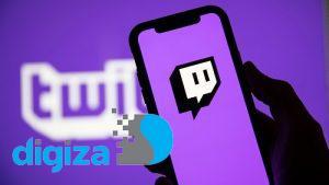 هرآنچه باید در مورد Twitch بدانید