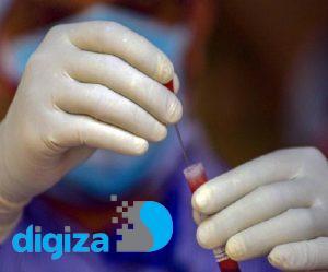 هند کارآزمایی واکسن کرونای شرکت آسترا-زنکا را از سر میگیرد