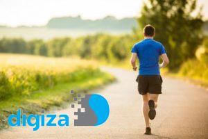ورزش با التهاب مزمن عضلات مقابله می کند