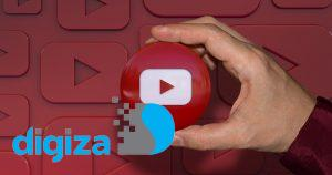 ویژگی Youtube Clips جواب جدید گوگل به توییچ خواهد بود