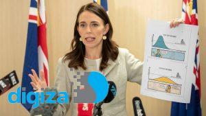 پایان محدودیتها؛ نیوزیلند میگوید اکنون هیچ مبتلایی به کرونا ندارد