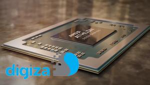 پردازندههای رایزن AMD به کرومبوکها میآیند