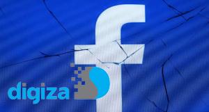 پروندههای قضایی علیه فیسبوک به دلیل نقض قوانین ضد انحصار طلبی