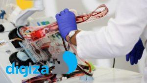 پلاسما درمانی روشی استاندارد برای مهار کووید-۱۹ نیست
