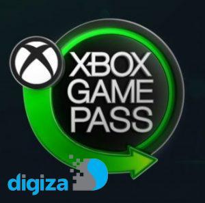 پنج بازی دیگر از روی سرویس Xbox Game Pass حذف میشوند
