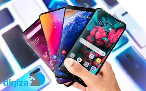پنج ویژگی جذاب که از گوشیهای هوشمند سال 2021 انتظار داریم