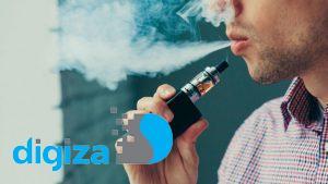 پژوهشگران از ارتباط میان مصرف سیگار الکترونیکی و اختلالات شناختی میگویند