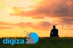 پژوهشی جدید از واکنش معکوس مغز به احساس عاقل بودن و تنهایی خبر میدهد