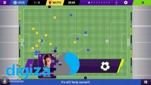 پیش خرید بازی Football Manager 2021 آغاز شد