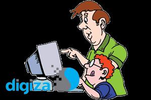 چگونه به کامپیوتر ویندوزی جدید مهاجرت کنیم؟
