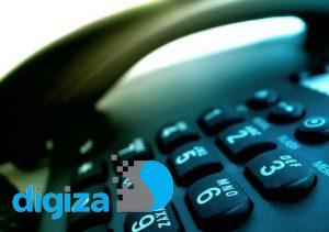 کدام روش پرداخت قبض تلفن بهتر است؟