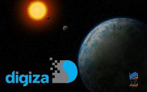 کشف سه سیارهی رکوردشکن فراخورشیدی