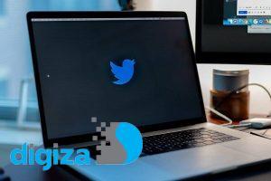 کلمه «ممفیس» حساب کاربران توئیتر را تعلیق کرد