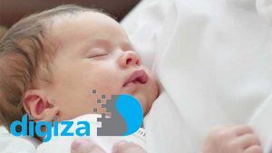 کووید۱۹ از طریق شیر مادر منتقل نمیشود
