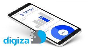 گوگل از پلتفرم Orion Wifi با هدف تقویت پوشش شبکه موبایل رونمایی کرد