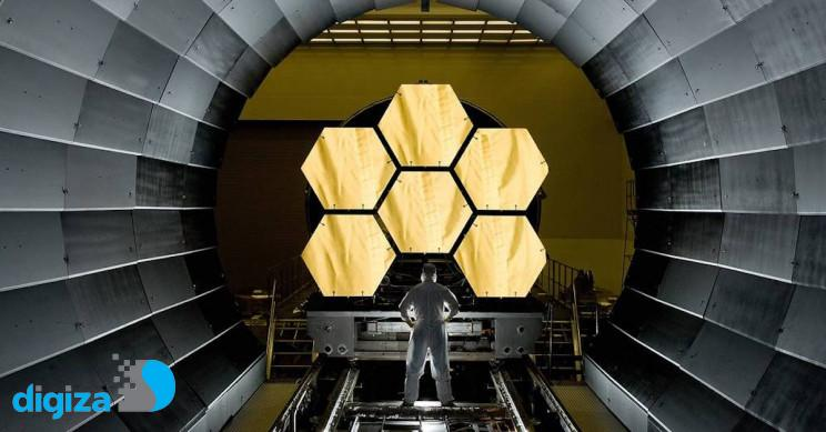 ۷ ایده آیندهنگرانه تحت حمایت ناسا که اکتشافات فضایی را دگرگون میکند