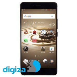 گوشی موبایل تکنو مدل Phantom 6 دو سیم کارت