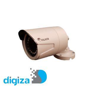 دوربین تحت شبکه فالکن مدل FALKEN FL-5120