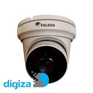 دوربین تحت شبکه فالکن مدل FALKEN FL-5220