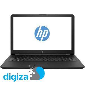 لپ تاپ 15 اینچی اچ پی مدل 15-bw088nia