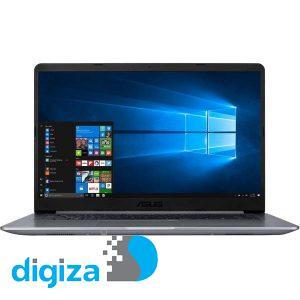 لپ تاپ 15 اینچی ایسوس مدل VivoBook  X510UQ - E