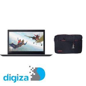 لپ تاپ 15 اینچی لنوو مدل Ideapad 320 - AL