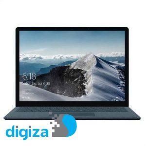 لپ تاپ 13 اینچی مایکروسافت مدل- Surface Laptop Cobalt Blue - K