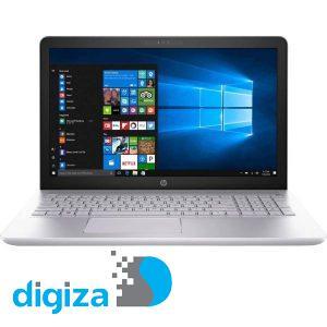 لپ تاپ 15 اینچی اچ پی مدل 15-cc090nia