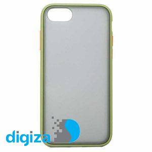 کاور مدل DK52 مناسب برای گوشی موبایل اپل Iphone 7 / 8