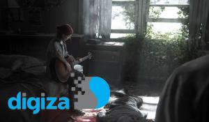 عرضه نسخه پلیاستیشن 5 بازی The Last of Us Part 2