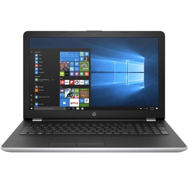 لپ تاپ 15 اینچی اچ پی مدل 15-bs026ne