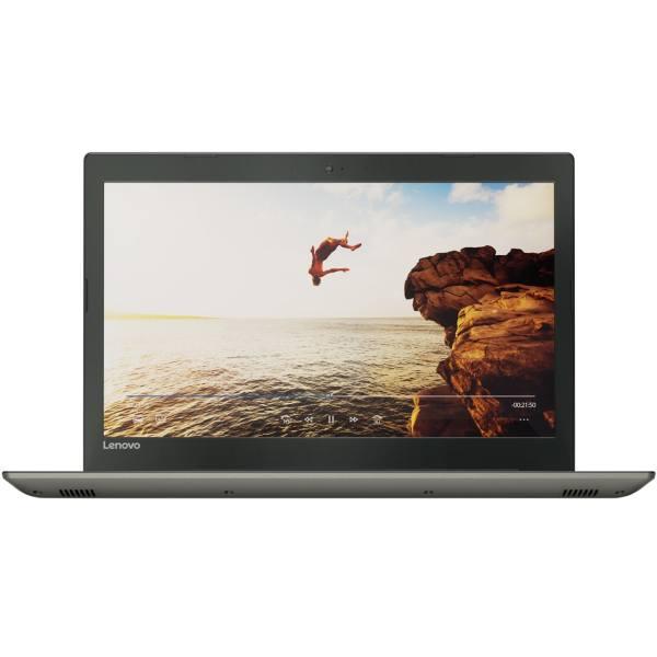 لپ تاپ 15 اینچی لنوو مدل Ideapad 520 - I