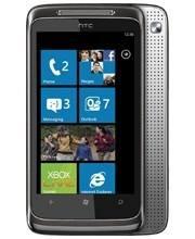 گوشی موبایل اچ تی سی 7 ساروند