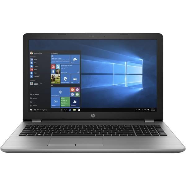 لپ تاپ 15 اینچی اچ پی مدل G6 250 - A