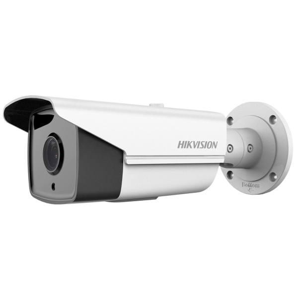 دوربین تحت شبکه هایک ویژن مدل DS-2CD2T22-I5