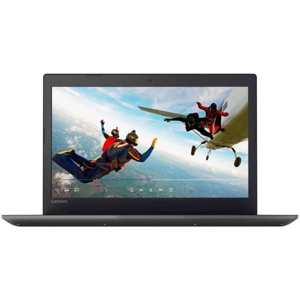 لپ تاپ 15 اینچی لنوو مدل Ideapad 320 - X