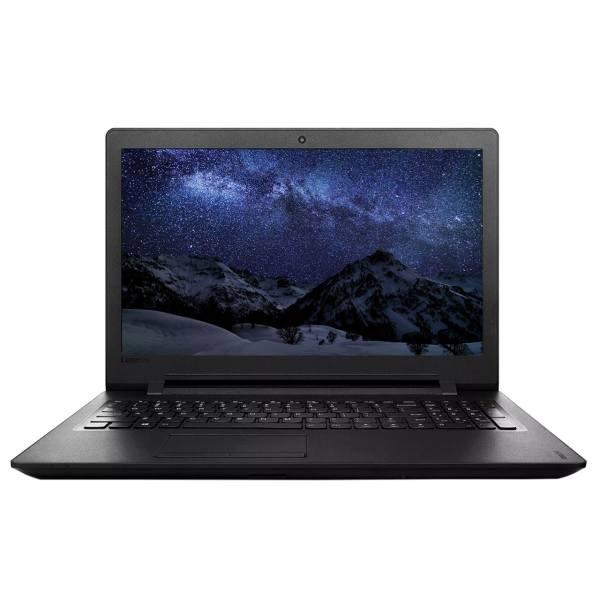 لپ تاپ 15 اینچی لنوو مدل Ideapad 110 - AF