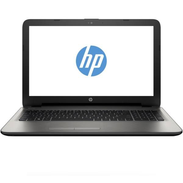 لپ تاپ 15 اینچی اچ پی مدل 15-ay182nia