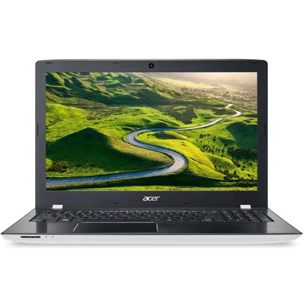 لپ تاپ 15 اینچی ایسر مدل Aspire E5-575-34B9