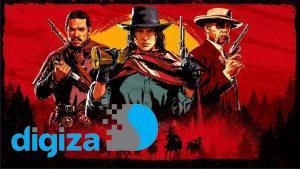 یکی از بزرگترین سرویسهای تقلب بازی Red Dead Online متوقف شد