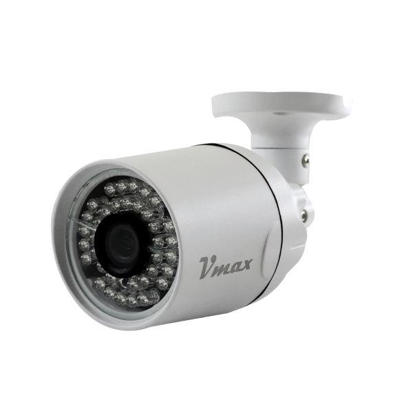 دوربین مداربسته آنالوگ وی مکس مدل VM-230BM