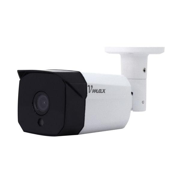 دوربین مداربسته آنالوگ وی مکس مدل VM-230BA