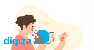 ابزار مبتنی بر هوش مصنوعی گوگل با توانایی تشخیص بیماری های پوستی معرفی شد