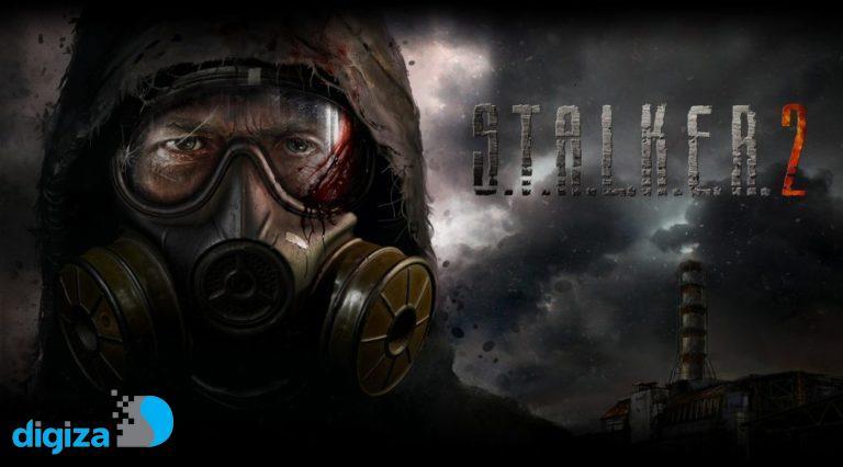 تجربهی تمامی محتویات داستانی S.T.A.L.K.E.R. 2 نیازمند اتمام چندبارهی بازی است