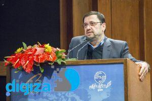 دبیر شورای عالی فضای مجازی: فیلترینگ کم کم درحال منتفی شدن است