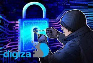 سازمان مالیاتی آمریکا برای شکستن رمز کیف پولهای بیتکوین هکر استخدام میکند
