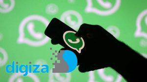 شکایت واتساپ از هند