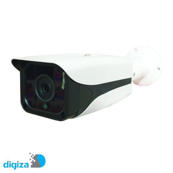 دوربین مداربسته آنالوگ مدل 75DH