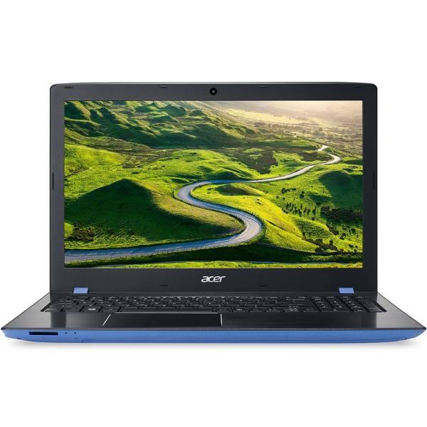 لپ تاپ 15 اینچی ایسر مدل Aspire E5-575G-77XM